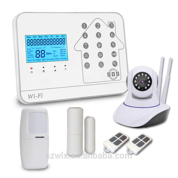 2018-New-WIFI-GSM-PSTN-Alarm-System-600x600
