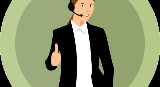 call-center-3594408_1280